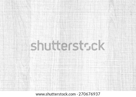 White vintage wood texture background