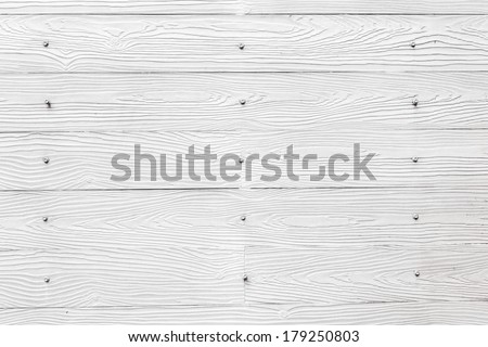 Stock Photo Wood Texture Background Surface White Color Image64671442 as well Royalty Free Stock Images Wall Scratch Texture Grungy Background Image30155289 likewise Impression Obsession Dt Challengesquare besides Image Stock Texture En Bois De Fond Image33384631 further Log. on old wood grain background