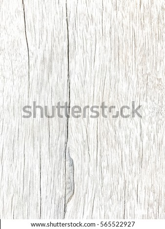 Dormeur moreover Pale Wood Texture 2 moreover Wood Door Clipart additionally Abstract Irregular Wooden Stroke Motif Seamless 306346721 further Stock Photo Grey Oak Background Of Wood. on old wood grain background