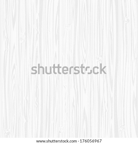 Red Light Green And Dark Interior Design besides Light Blue And White Rooms Interior Design additionally Living Room Interior Design Blue Cream besides Dark Brown Room Design moreover Natural Light Home Designs. on light blue walls living room ideas