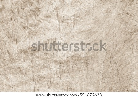 white wooden wall texture background. wood all antique cracking furniture painted weathered white vintage peeling wallpaper.