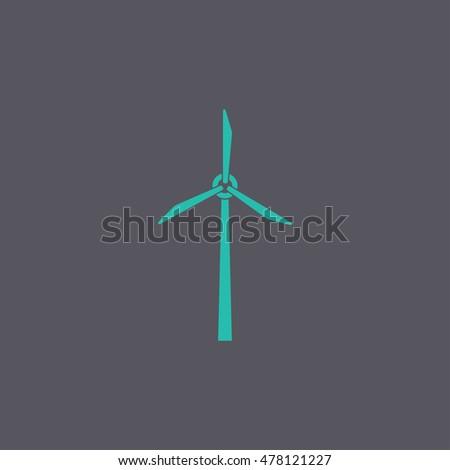 simple wind turbine design pdf
