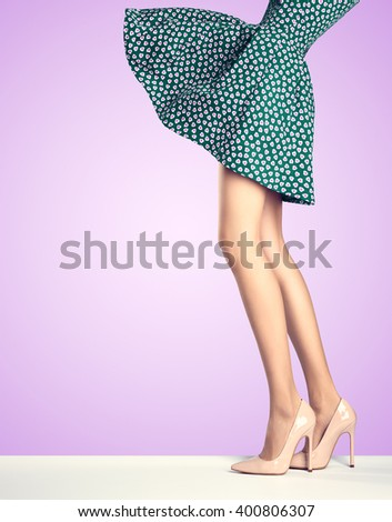 walking in sexy high heels jpg 1080x810