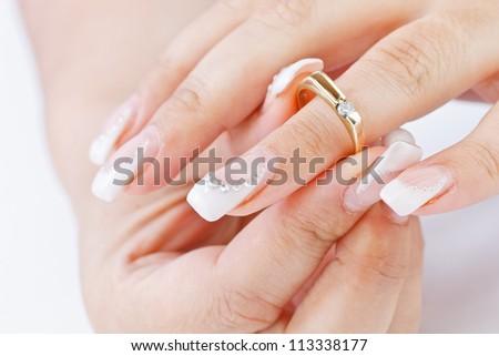 Dermatologist Doctor Doing Treatment Male Patient Stock Photo 583424557