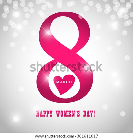 significance of womens day essay The coinciding events will be in keeping with the powerful significance of the date — but why do we celebrate international women's day on march 8 in the first place.