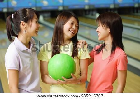 Bowling green women seeking men
