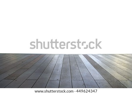 light wood floor texture. Wood Floor Texture In Light Color Tone Isolated On White Background. Nature Good Perspective Warm