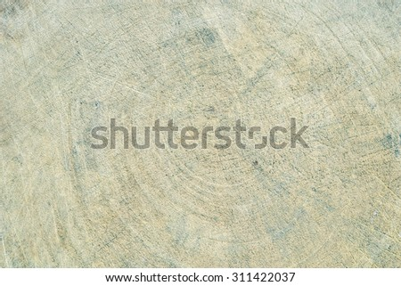 Wood material surface background
