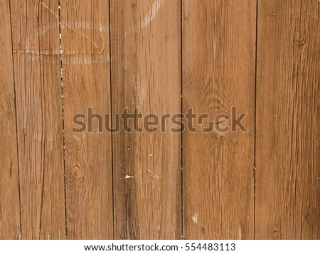 Wood texture background design element