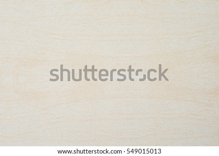 Wood texture background, detail close up