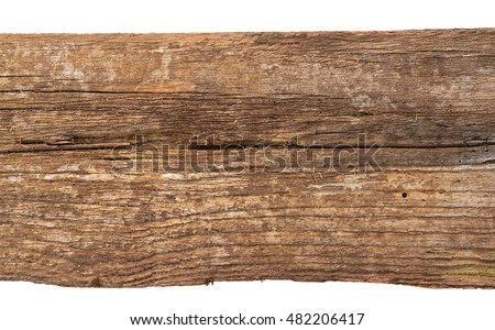 Wood Texture background. Shabby cracked rustic wood for interior