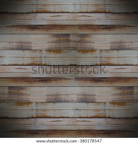 wood texture of wall background