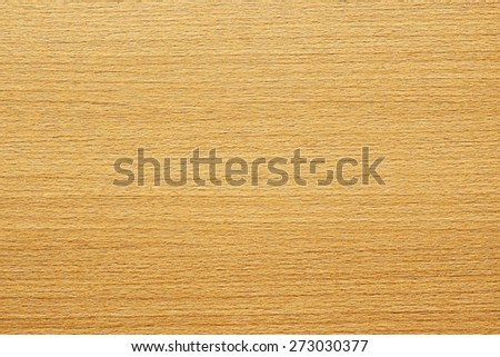 wood texture with flat and clear surface for background