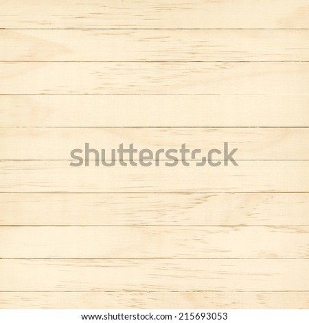 Wooden light board pattern