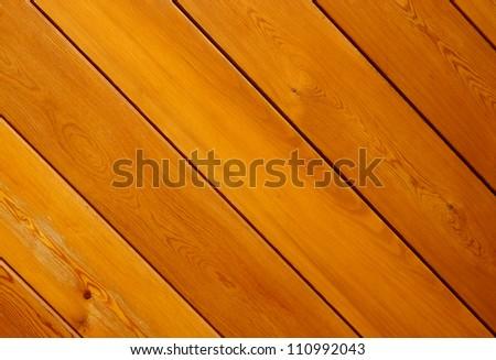 Deep Cleaning Tile Floors Images Clean Best