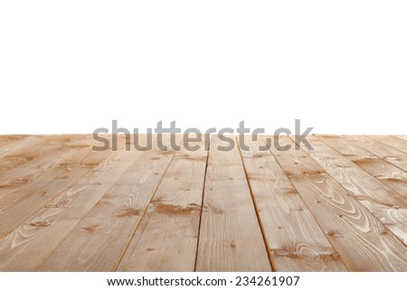 wooden top isolated - photo #44