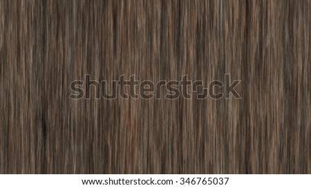 Wooden texture background, Illustration for interior.