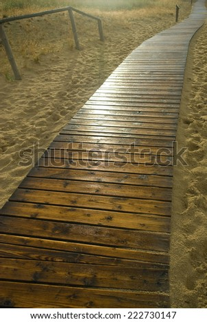 Great dune pyla tallest sand dune stock photo 400811554 shutterstock - Romanian wooden houses when nature and tradition come together ...