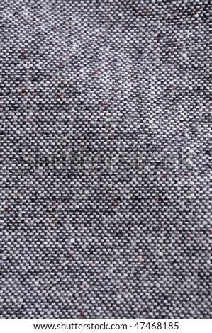 Wool background texture