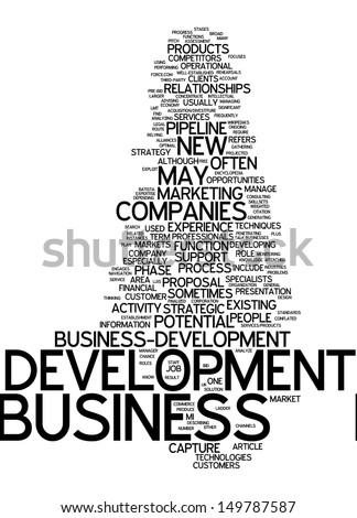 business development,business ethics,business ideas,business insurance,business intelligence,business management,business opportunities,business plan,business service,businesses,home based business,how to start a business,international business,marketing,small business,small business administration,small business ideas,small business loans,social security administration,starting a business