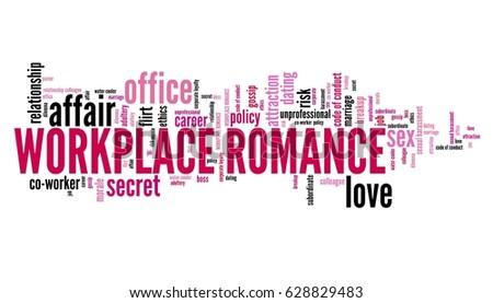 Online Dating Sites for reisende