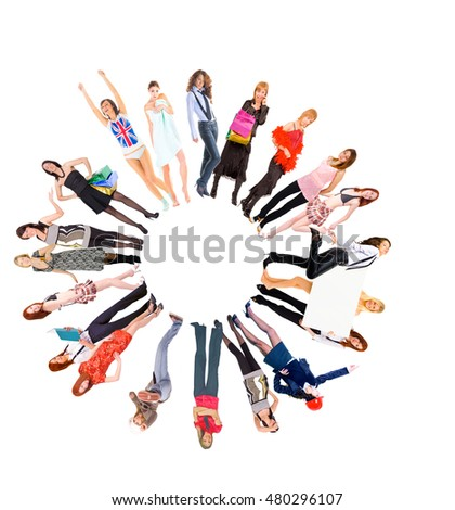 entire concept of workforce diversity Diversity at work increasing diversity through improved of boards of directors will also think about issues raised here as they consider how to keep the 50-plus segment of the workforce on the job or help clearly explain the entire process to candidates to shape realistic.