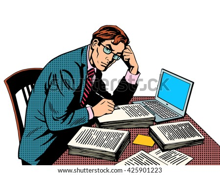 Editing dissertation