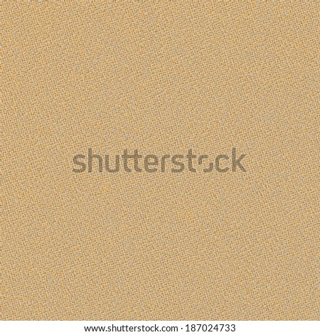 yellow textured background