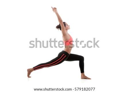 Figure Skater Stock Illustration 6905218 - Shutterstock