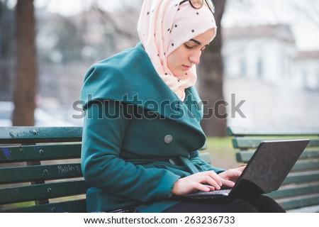 spring park muslim dating site Local johannesburg muslim women into  springs muslim women tembisa muslim  your profile will automatically be shown on related muslim dating sites or to.