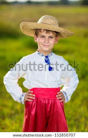 ... boys summer clothes infant boys summer clothes boys summer clothing
