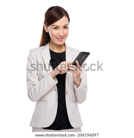 business texting,business texting services,business texting solutions,business texting laws,secure business texting,consumer to business texting