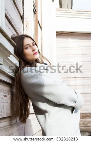 teen dildo escort service tallinn