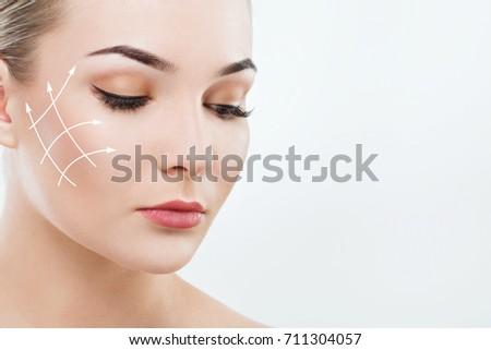 Sex Fur Girl Pic