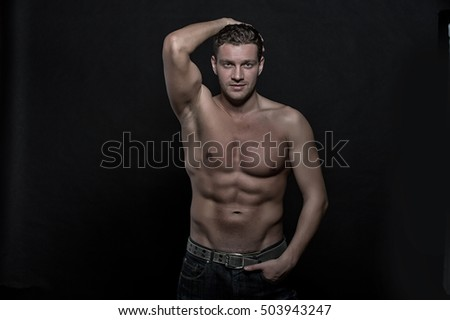 naked phitos of nepali sexy girl