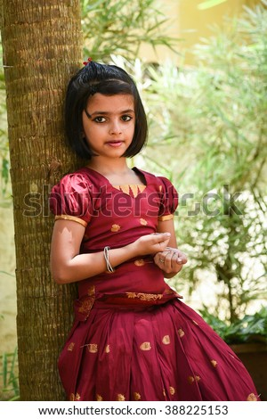 Watch moreover 2555 moreover crystallinestudio also Young Indian Girl Wearing Traditional Dress 388225171 further Hindu Wedding Planner. on kerala village