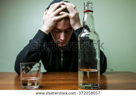 Taking Sleeping Pills After Drinking Alcohol