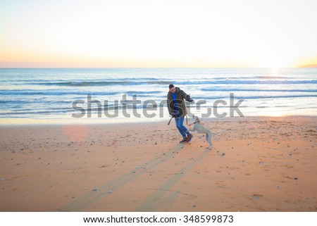 winter beach muslim single men Someone to go to the beach with in the summer and to cuddle up to in the winter the world to meet lonely windsor men and women interested in muslim dating in.