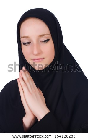 glen white single muslim girls Update: non-muslim white dude in non-muslim white dude in love with muslim hijab wearing and have had to deal with similar situations dating christian girls.
