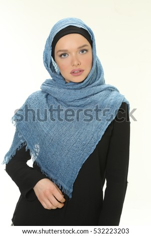 grays muslim girl personals Muslim girls - would you date a white guy would you date a white guy there's an absolutely awesome muslim girl that i use to have classes with and be friends with.