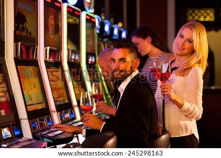 Pokerstars official website