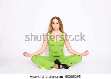 yoga zen meditation pose stock photo 26108276  shutterstock