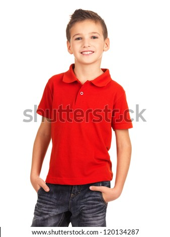 Eight Stock Photos, Eight Stock Photography, Eight Stock Images ...model boy