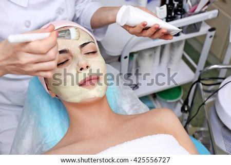 Artificial Ventilation Using Bag Valve Mask Stock Photo ...