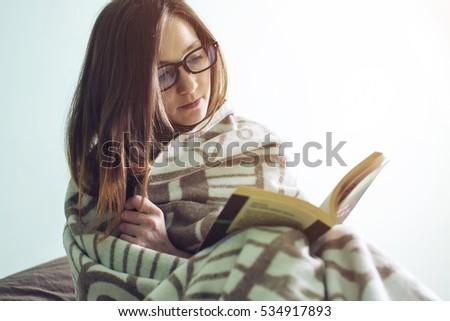essay on winter morning