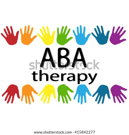 "aba therapy and autism essay Essay on ""applied behavior analysis treatment for autism analysis treatment for autism spectrum appreciate your assistance in writing my essay."