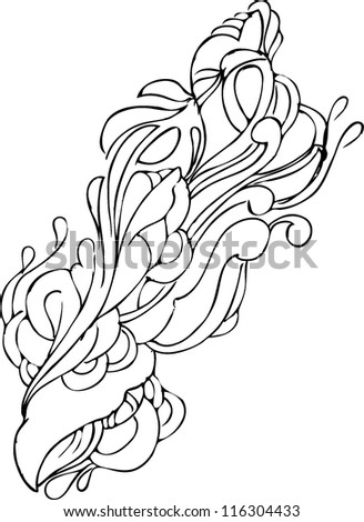 axolotl coloring pages - photo#44