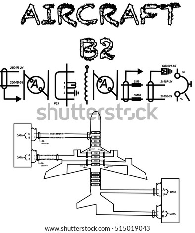 Aviation Drawing Symbols besides Hoot Control Panel Wiring Diagram additionally Dc Circuit Symbols moreover Location Of London further Schematic Symbols Table. on wiring diagram symbols aircraft