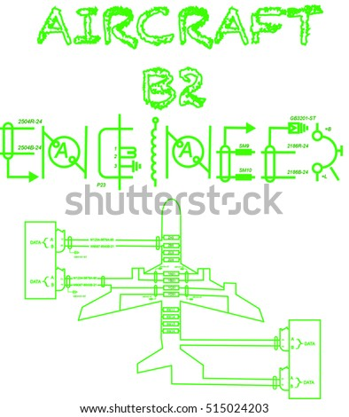 Federal Signal Pa 300 Wiring Diagram Federal Signal Pa300 ... on