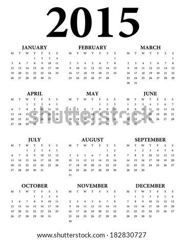 Saratoga Events Calendar For November 2015 Events In
